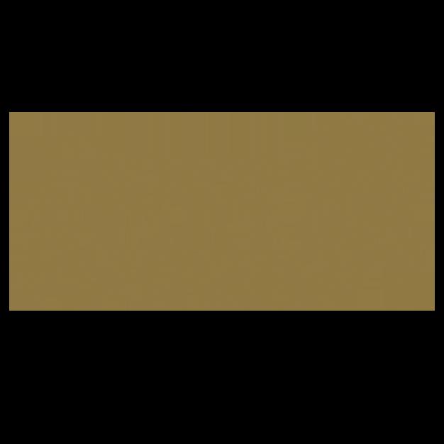 Loja Online - Doce Paixão Lingerie