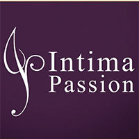 Intima Passion - Loja Virtual