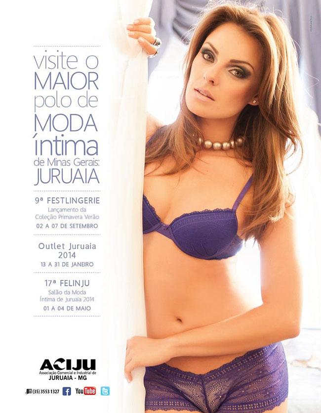 5778817d22079 Moda intima em juruaia.  eventos moda intima e lingerie em juruaia mg maior polo moda intima.