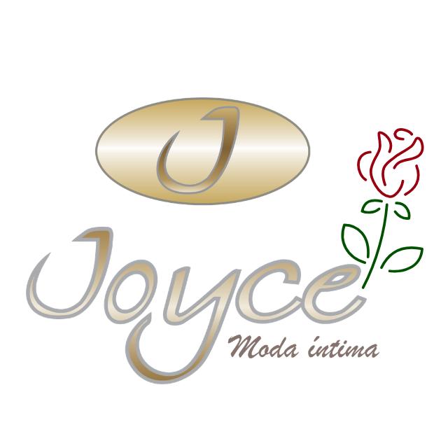 Coleções - Joyce