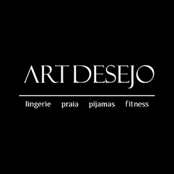 Art Desejo Lingerie - Preços de atacado para revendedoras Moda Íntima