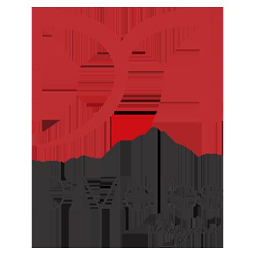 D'Mellos Lingerie - Juruaia-MG