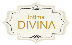 Randômico - Lojas de Lingerie - Intima Divina Moda Intima