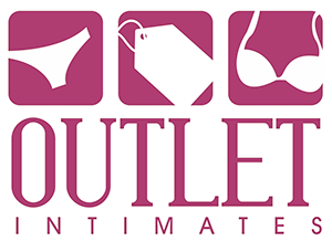Outlet Intimates - Juruaia-MG