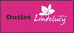 Outlet Lindelucy Lingerie - Juruaia-MG