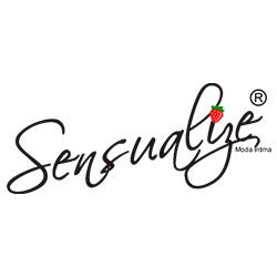 Sensualize - Lojas Online