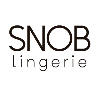 Confecção - Snob Lingerie