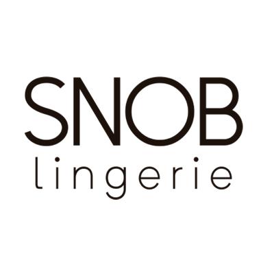 Coleções - Snob Lingerie