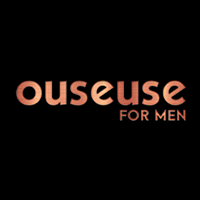 Ouseuse For Men - Lateral Coleções
