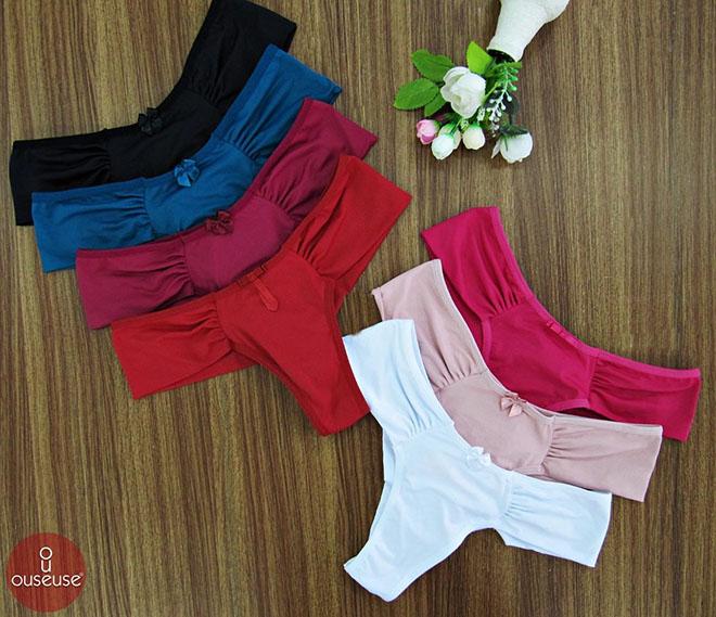 ouseuse lingerie promocao calcinhas moda intima juruaia mg marco 2019 56539dfc4f9