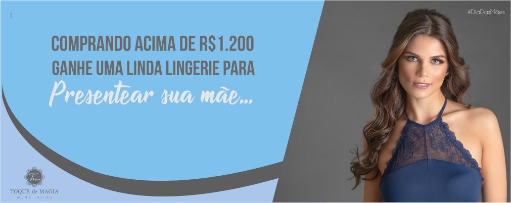 Juruaia-MG - Capital da Lingerie - Compre das fábricas de Moda ... bbc12a70d22