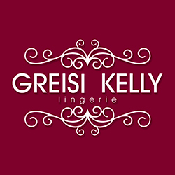 Greisi Kelly - Home