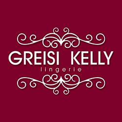 Greisi Kelly - Coleções