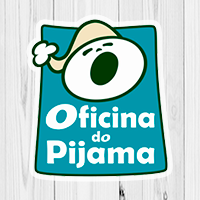 Oficina do Pijama - Confeccoes