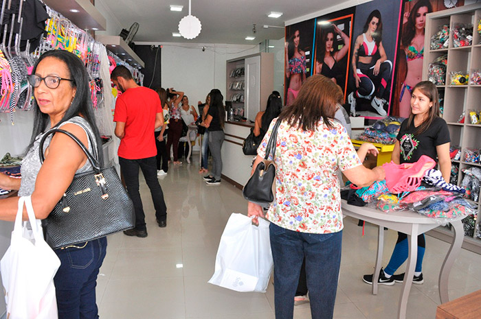aciju outlet juruaia 2018 capital da lingerie descontos liquidacao