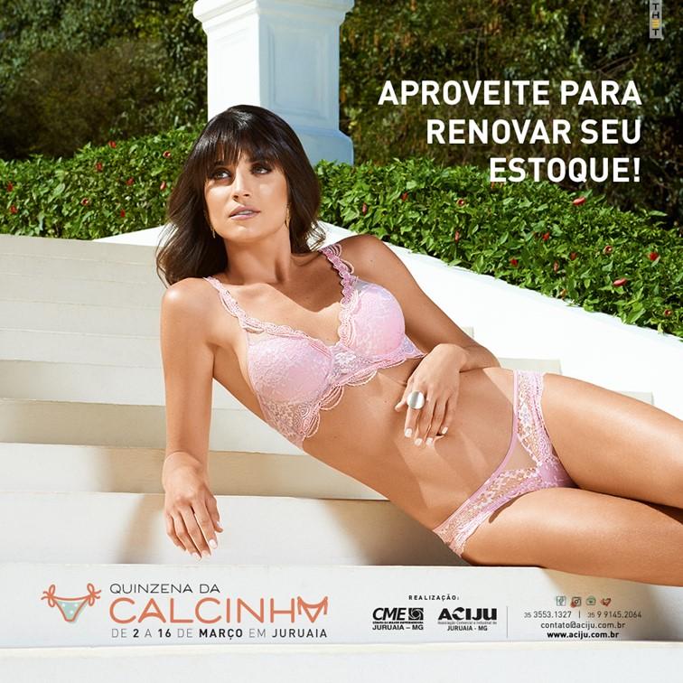 quinzena da calcinha promoces lingerie atacado varejo precos baixos juruaia  mg 45b334765b2