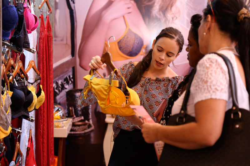 44aa36aade felinju feira lingerie juruaia mg turismo moda intima precos atacado varejo  2019
