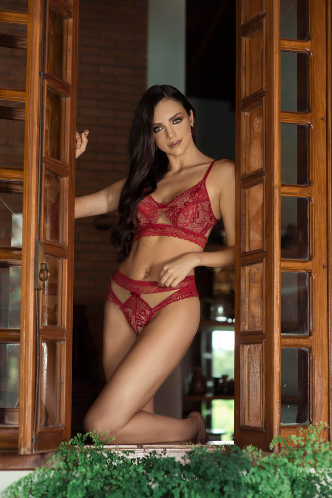 ouseuse lingerie colecao outono inverno 2019 03